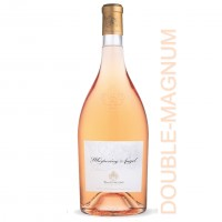 Cave d'Esclans, Whispering Angel 2019 en Double-Magnum